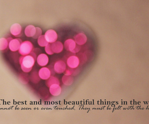 beautiful, Best, and heart image