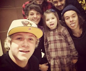 four, guitarist, and louis image