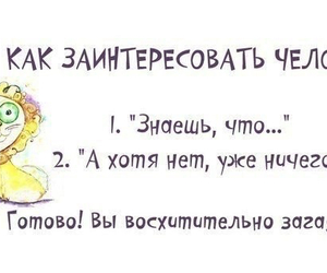 Image by Yuliia