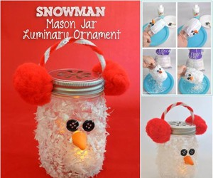 christmas, crafts, and Easy image