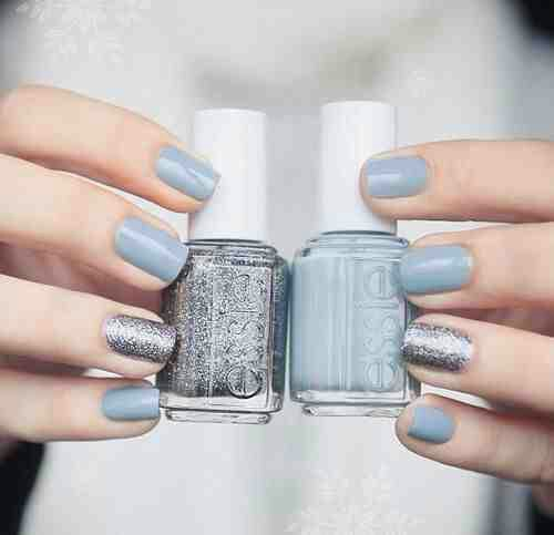 blue, inspiration, and lovely image