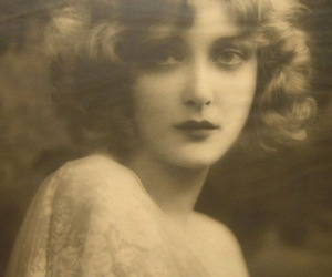 1920s, mary nolan, and som så image