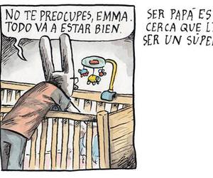 argentina, father, and liniers image