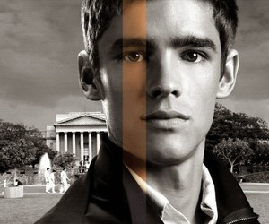 the giver and jonas image