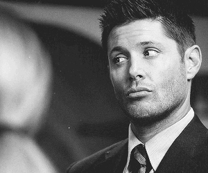 adorable, dean winchester, and sexy image