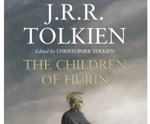 book, middle earth, and tolkien image