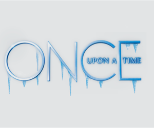 once upon a time, header, and ouat image