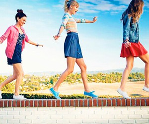 keds, Taylor Swift, and taylorswift image