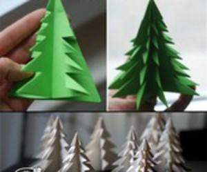 diy, christmas, and december image