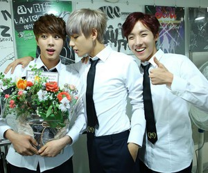 jin, 진, and j hope image