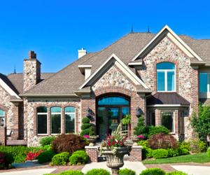 beautiful, create, and home image