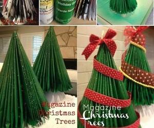 green, merry christmas, and nice image