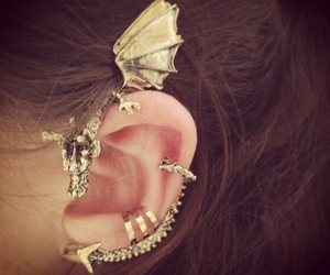 accessories, beauty, and ♥ image