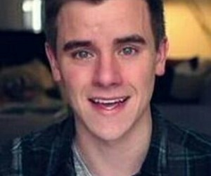 bae, connor franta, and favorite image