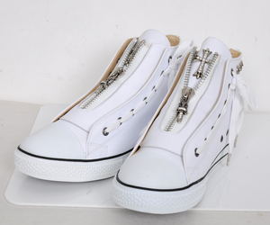 chrome hearts and chrome hearts shoes image