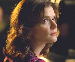 breaking bad, marie schrader, and betsy brandt image