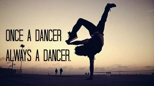 29 Images About Hiphop On We Heart It See More About Dance