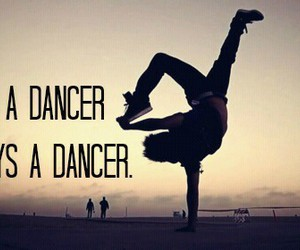 29 images about HipHop on We Heart It | See more about dance, hip