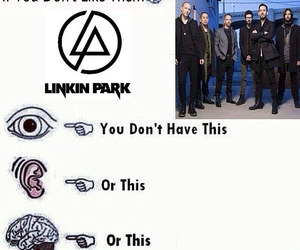 Image by -linkin-park-times-