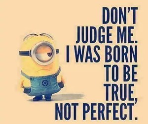 minions, perfect, and awesome image