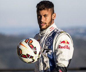 neymar, red bull, and neymar jr image