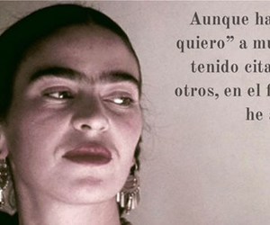 love and frida kahlo image