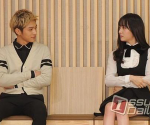 f(x) and myungstal image