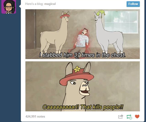 carl, funny, and 37 times image