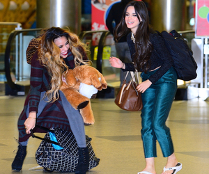 fifth harmony and caminah image
