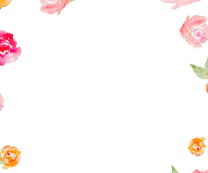flower, wallpaper, and iphone wallpaper image