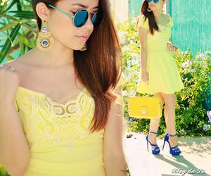 Image by Blog da Lê