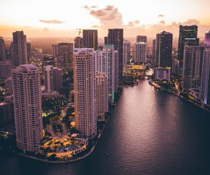 city, travel, and amazing image