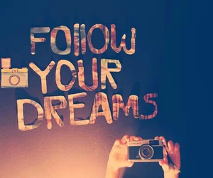 dreams, photos, and picture image