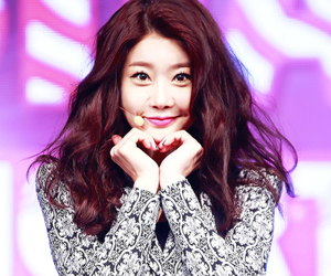 girl's day and sojin image