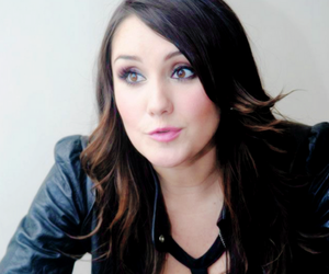 beautiful, dulce maria, and singer image