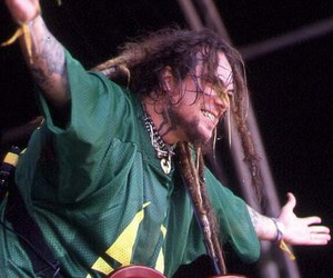 metal, sepultura, and max cavalera image