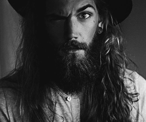 boy, ben dahlhaus, and man image