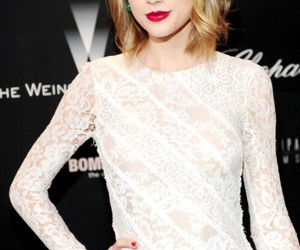 Taylor Swift, taylor, and dress image