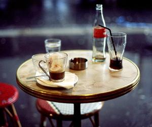coca cola, coke, and drink image