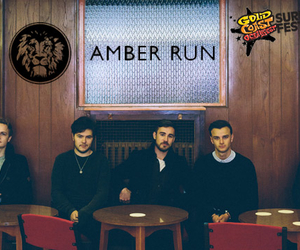 amber, run, and amber run image