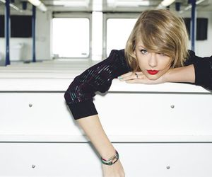 Taylor Swift, 1989, and taylor image