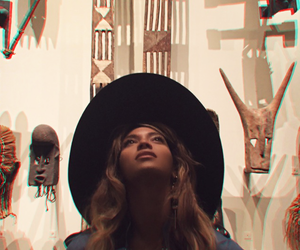 beyoncé, my life, and Queen image