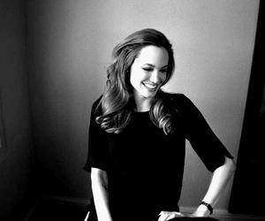 Angelina Jolie, actress, and beautiful image