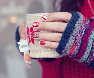 cozy, perfect, and winter image