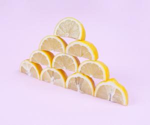 lemon and tumblr image