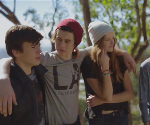 hayes, nashgrier, and grier image