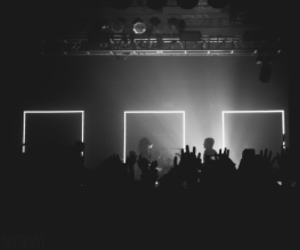 matty, healy, and the 1975 image