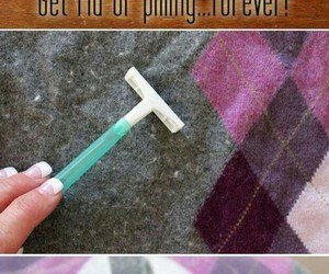 diy, clothes, and life hack image