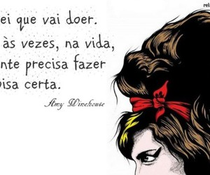 Amy Winehouse, frases, and text image