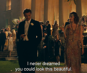 Colin Firth, poster, and emma stone image